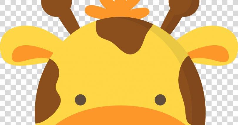 Giraffe Diaper Infant Baby Shower Blanket, Giraffe PNG