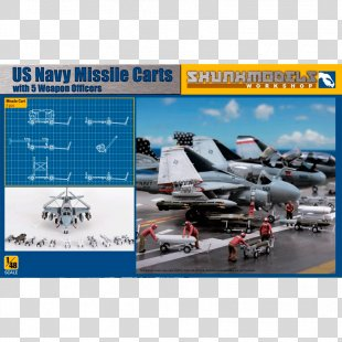 United States Navy Missile Weapon - Missile Carrier PNG