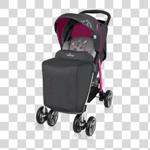 Baby Transport Child Infant Baby Walker Kolcraft Lite Sport - Baby Walker PNG