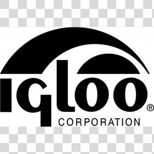 Igloo Logo - Igloo PNG