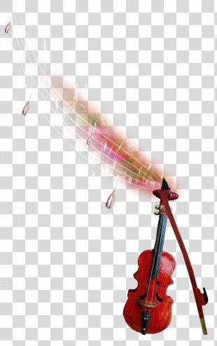 Violin Cello Musical Instruments Hellier Stradivarius String Instruments - Violin PNG