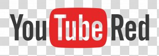 YouTube Premium YouTube Marketing Strategies: How To Create Successful YouTube Channel, Get Thousand Of Subscribers And Make Money With Millions Of Video Views! YouTube Kids - Youtube PNG
