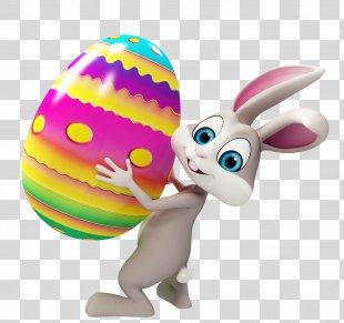 Easter Bunny Egg Hunt Easter Egg Easter Match 3: Chocolate Candy Egg Swipe King - Easter PNG