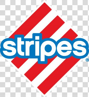 Logo Stripes Convenience Stores Convenience Shop Brand Filling Station - Polaroid Logo Stripes PNG