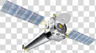 Chandra X-ray Observatory Space Telescope Hard X-ray Modulation Telescope - X Ray PNG