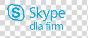 Skype For Business Server Skype For Business Online Unified Communications - Skype PNG