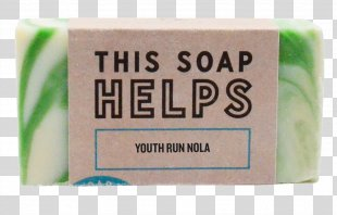 Soap Health Product Beauty.m - Soap PNG
