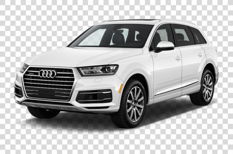 2017 Volkswagen Touareg Car 2016 Volkswagen Touareg 2015 Volkswagen Touareg, Volkswagen PNG