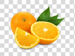 Orange Juice Mayorazgo Export S.L. Citrus × Sinensis Orange Oil - Orange PNG