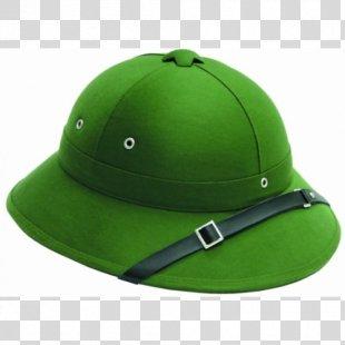 Cap Pith Helmet Combat Helmet Headgear - Cap PNG