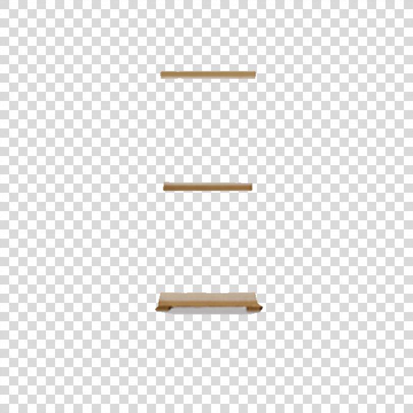Line Angle /m/083vt, Line PNG