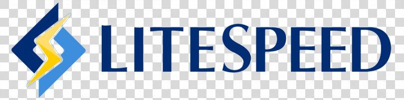 LiteSpeed Web Server Logo LiteSpeed Technologies Inc. World Wide Web, Technology Speed PNG