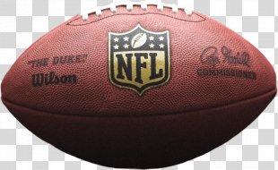 NFL Philadelphia Eagles New York Giants Buffalo Bills Duke Blue Devils Football - Football Field PNG