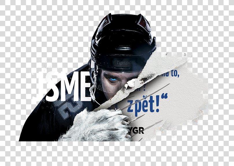 Ski & Snowboard Helmets Goggles Ski Bindings Skiing, Skiing PNG