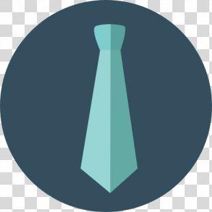 The 85 Ways To Tie A Tie Necktie Bow Tie - Tie PNG
