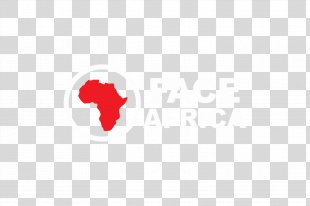 Africa Logo WASH Drinking Water 5 Star Copier Paper Multifunctional Ream-Wrapped 80gsm A4 White - Africa PNG
