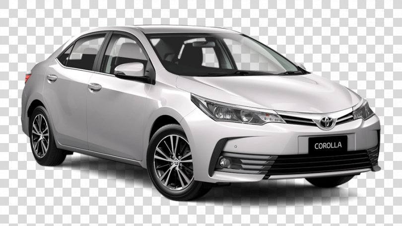 2017 Toyota Corolla 2018 Toyota Corolla SE Manual Sedan Compact Car Continuously Variable Transmission, Toyota PNG