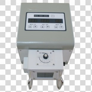 X-ray Generator X-ray Machine Medical Radiography - X-ray Machine PNG