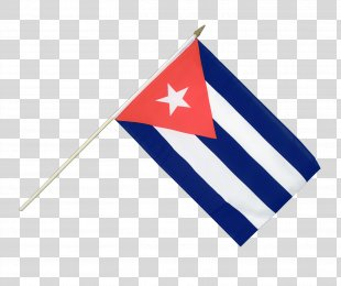 Flag Of Puerto Rico Flag Of Cuba Flag Of Greece - Us Flag PNG