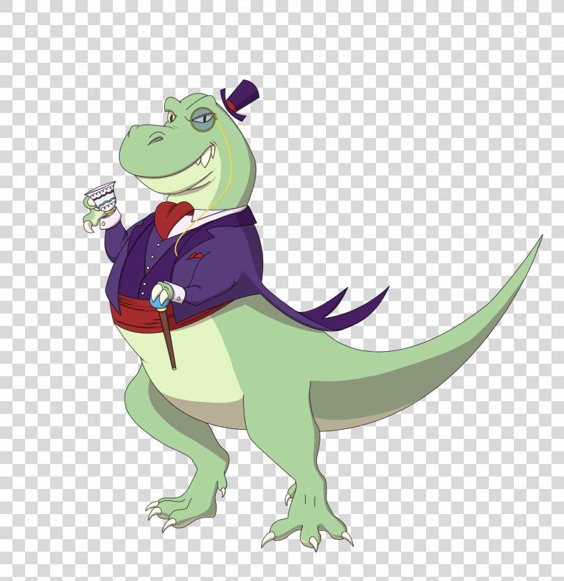 Cyrano De Bergerac Tyrannosaurus Dinosaur Humour PNG