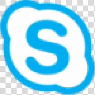 Skype For Business Server Certification Microsoft - Skype PNG