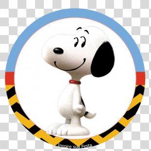 Snoopy Charlie Brown Lucy Van Pelt Sally Brown Linus Van Pelt - Snoopy Charlie Brown PNG