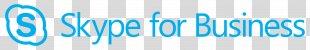 Skype For Business Online Headset Desktop Sharing - Skype PNG