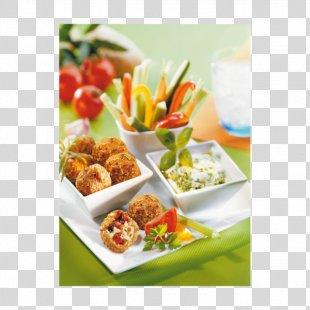 Hors D'oeuvre Vegetarian Cuisine Meze Breakfast Asian Cuisine - Breakfast PNG