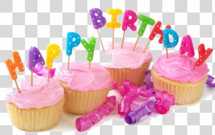 Happy Birthday To You Wish Greeting & Note Cards Anniversary - Birthday PNG