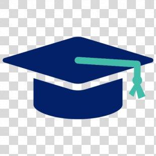 Education Clip Art Dr. Ram Manohar Lohia Avadh University Student - N Wichita State University PNG