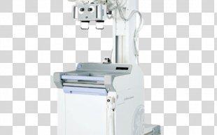 Medical Equipment X-ray Machine X-ray Machine Medicine - X-ray Machine PNG