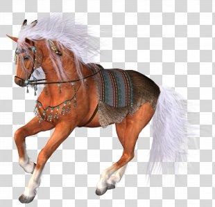 Horse PhotoScape Clip Art - Horse PNG