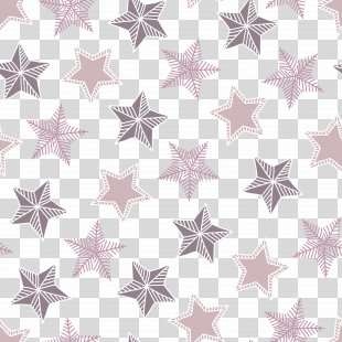 Drawing Euclidean Vector Wallpaper - Star Wallpaper Vector PNG