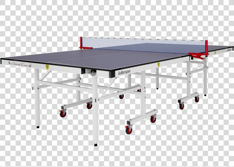 Play Table Tennis Ping Pong Killerspin Sport, Table Tennis PNG