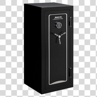 Gun Safe Electronic Lock Firearm Liberty Safe - Electronic Lock PNG