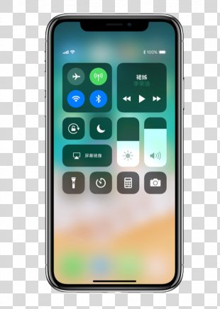 IPhone 4 IPhone 6 Plus IPhone 8 IPhone 5s IPhone X - 高清IPHONE,X PNG