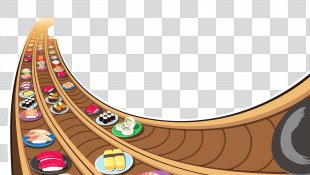 Sushi Striker: The Way Of Sushido Nintendo Switch Splatoon 2 Nintendo 64 Mario + Rabbids Kingdom Battle - Nintendo PNG