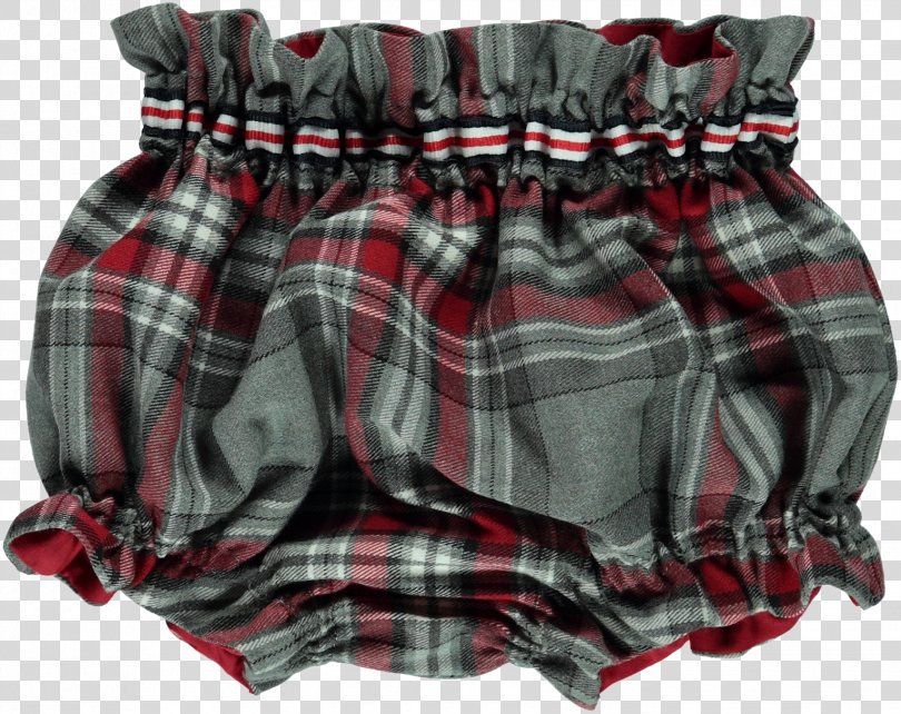 Tartan Plaid, Befitted Tailoring Co PNG