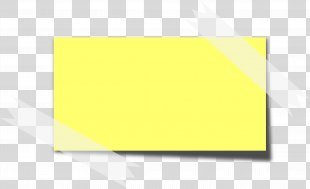 Post-it Note Paper Adhesive Tape Musical Note - Microsoft Sticky-Note Cliparts PNG
