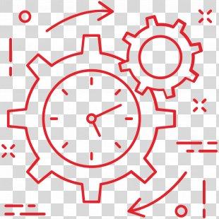 Software Development Icon Design User Interface - Icon Design PNG
