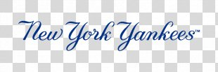 New York Yankees Steakhouse Logos And Uniforms Of The New York Yankees NYY Steak - New York Icons PNG