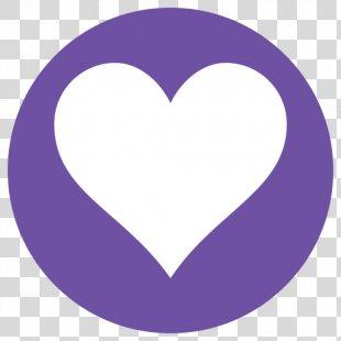 Volo City Kids Foundation Child Parent Logo PNG