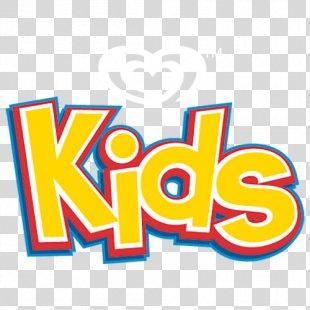 Ice Cream Child Calippo Surprise Eggs - Kids App ATM Simulator Kids LearningKids PNG