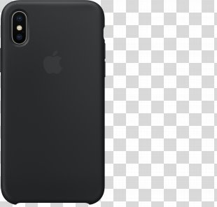 IPhone X Smartphone IPhone 6 Apple - Iphone X PNG