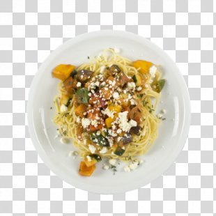 Vegetarian Cuisine Dish Restaurant Chef Chinese Cuisine - Plate PNG