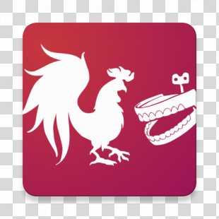 Rooster Teeth Podcast Austin Achievement Hunter Rooster Teeth Games - Rooster Teeth Games PNG