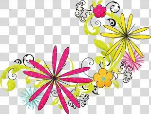 Clip Art Desktop Wallpaper Image Transparency - Clip Art Good Friday Clipart Free PNG