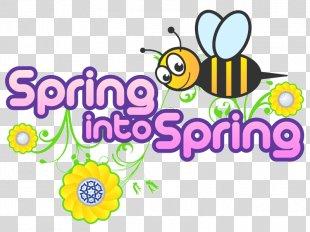 Rosenberg Spring Break Henry Wertheimer Middle Season - Spring Forward PNG