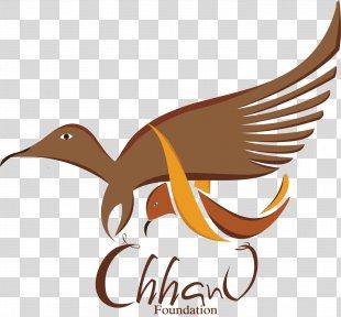 Logo Chhanv Foundation Acid Throwing Social Media Brand - Social Media PNG