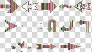 Graphic Design Clip Art - Stripes PNG